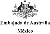 EMBAJADA AUSTRALIA.png