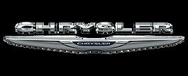 Chrysler Png 27.png