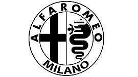 alfa-romeo-romeo-logo-product-design-bra