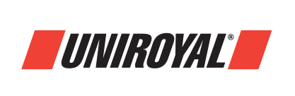 uniroyal-logo.png