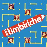 TIMBIRICHE JUNTOS
