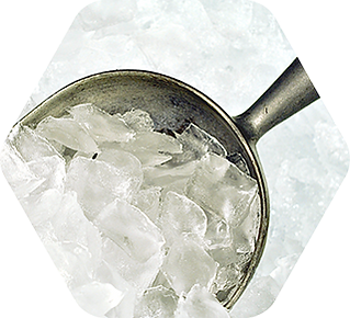 solutions-thmb-ice-320.png