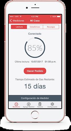 gasze-app-85.png