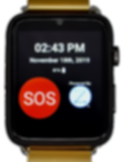 SMART Watch 300dpi.png