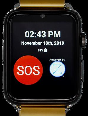 SMART Watch 300dpi.png