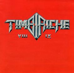 TIMBIRICHE 8 Y 9