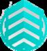 box-icon.png