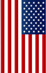 4th-july-happy-independence-day-america_
