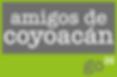 Logo.Amigos.Coyoacan.png