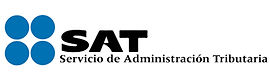 logo-SAT.jpg
