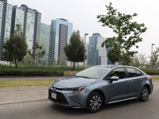 ¡Toyota atraviesa crisis debido al Covid-19!