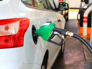Cómo saber si está fallando la bomba de gasolina en tu auto
