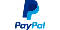 paypal-2-300x150.png