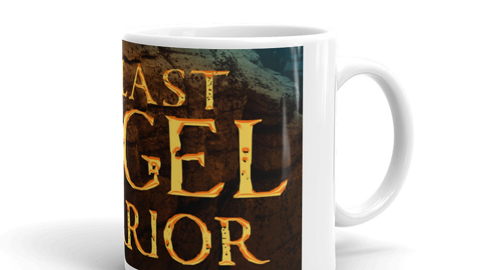 Title Image Mug