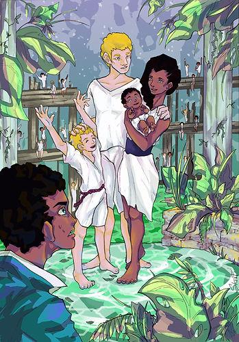 baby baptism .jpg