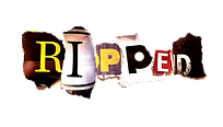 ripped logo 1.png