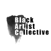 BAC Logo 2021 (1).png