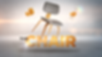 00_TC-Logo-Complet.png