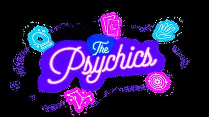 Logo+Pictos_Alpha.png