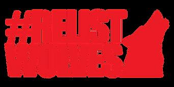 relist_wolves_logo.png