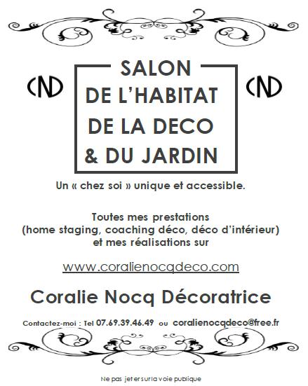 salon_habitat_pau.png