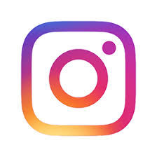 InstagramRainbow