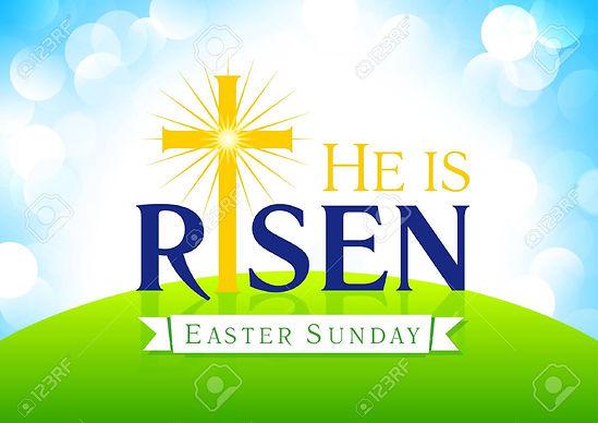 He is risen A.jpg