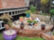 Top garden.jpg