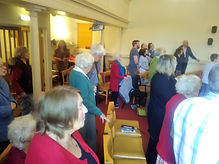 Christa congregation.jpg