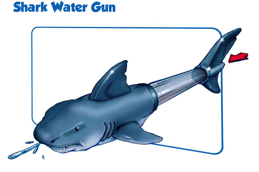 SharkWaterBlast5