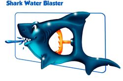 SharkWaterBlast3