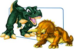 Dino2
