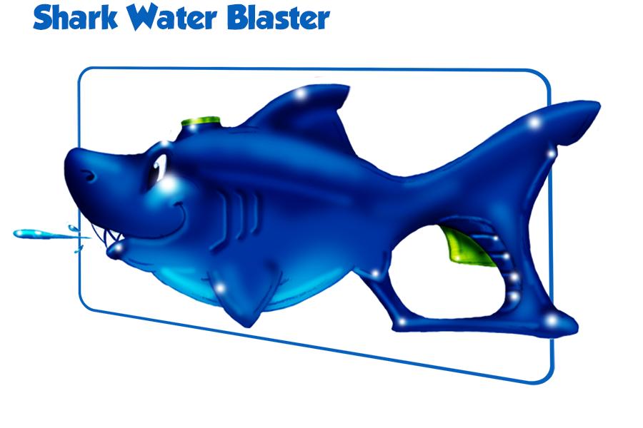 SharkWaterBlast1