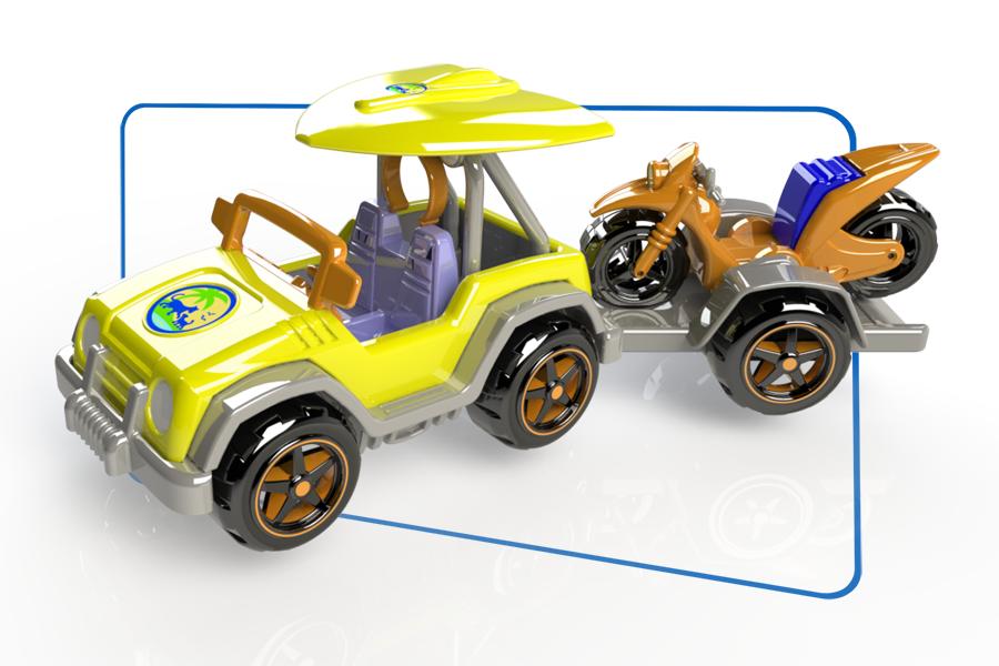 Diego-Jeep