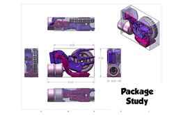 PackageStudy