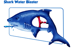 SharkWaterBlast4