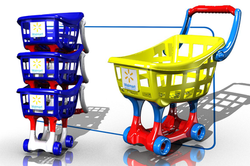 ShopCarts