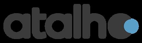 atalho_logotipo_principal_1.png