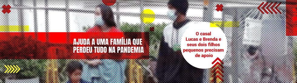 banner-branda-e-lucas-2.png