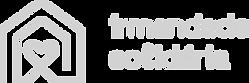 logo_02_edited.png