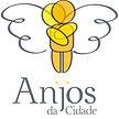 LOGO-ANJOS-CIDADE.jpg