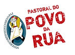 Pastoral do Povo da Rua.jpeg