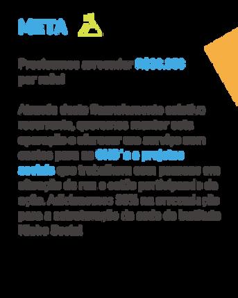 Lavanderia_langing_page_projeto_atalho_b