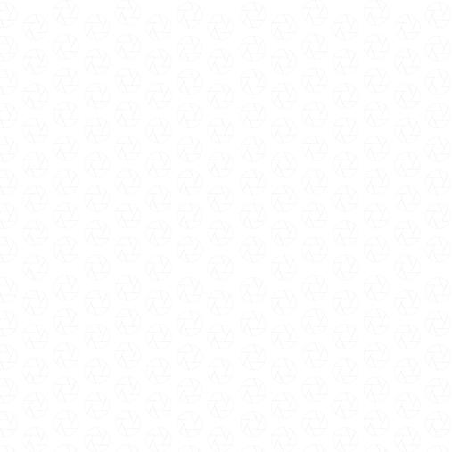 Lavenderia_langing_page_projeto_atalho_b