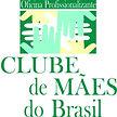 ClubedasMaesdoBrasil.jpg