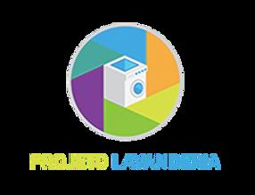 Lavenderia_langing_page_projeto_atalho_l