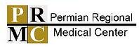 PRMC logo 2.0.jpg