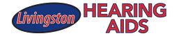 LHAC TV Logo Vertical 031414.jpg