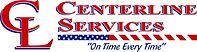 Centerline Logo as a jpg.jpg