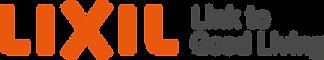 Lixil-logo.png